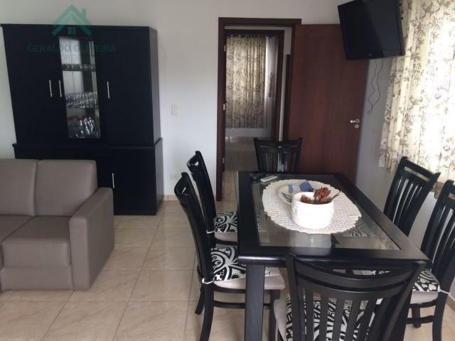 Edifício com 03 Apartamentos + Cobertura em Guaratuba - Foto 5