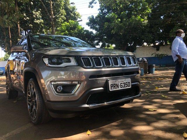 Jeep company  - Foto 16