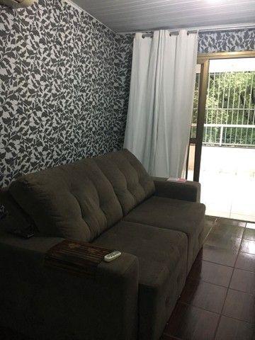 OPORTUNIDADE : Casa duplex em Vitória  - Foto 10