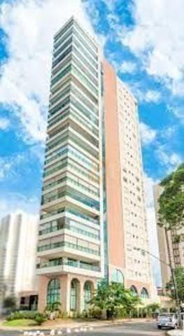Apartamento Alto Padrão à venda em Goiânia/GO - Foto 3