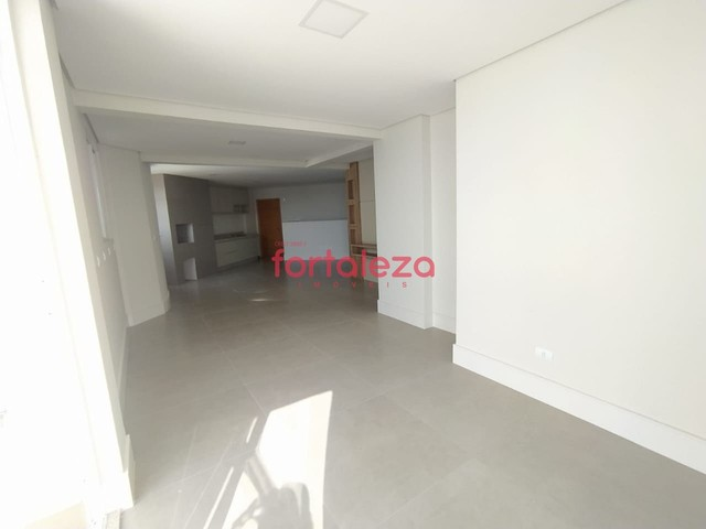 LOCAÇÃO   Apartamento, com 3 quartos em Zona 07, Maringá - Foto 17