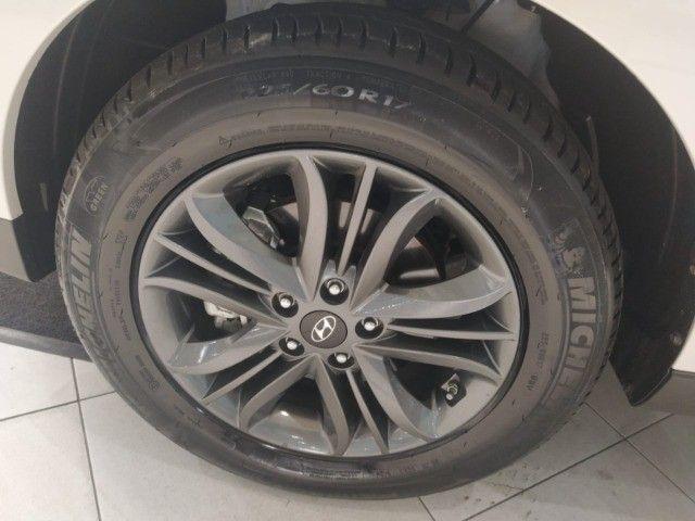 Hyundai IX35 GL 2.0 4x2 Automática Apenas 9 Mil Km 2021 - Foto 18