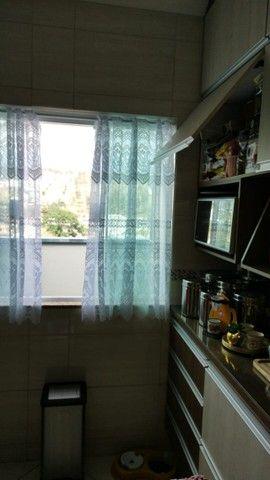 Excelente casa a venda no bairro Sossego em Piranguinho!! - Foto 4
