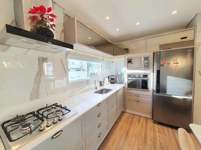 Apartamento a venda Finamente Mobiliado - Foto 14