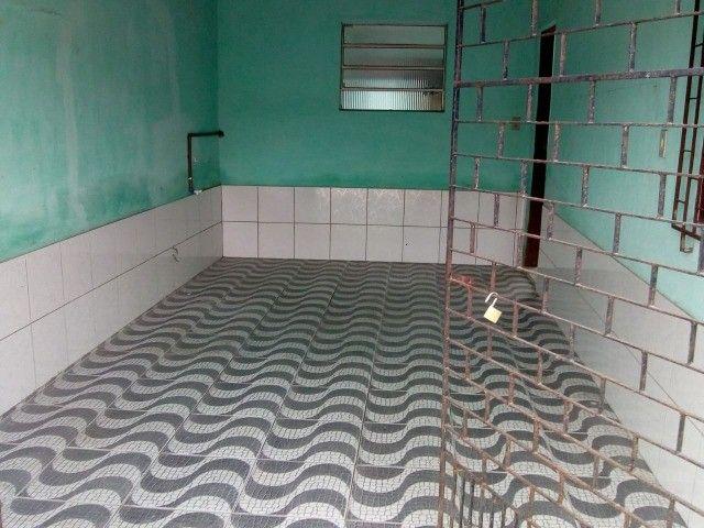 Alugo casa em Caucaia - Foto 5