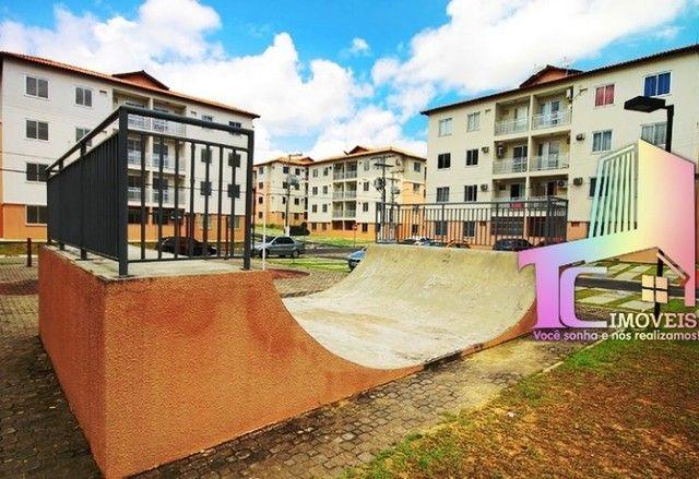 Apartamento/ 55m²/ com 2 Quartos  - Foto 7