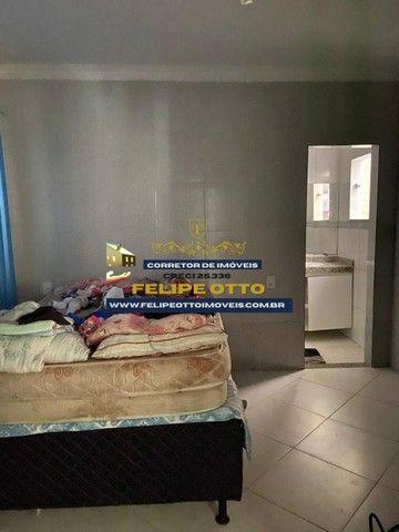 APARTAMENTO RESIDENCIAL em Santa Cruz Cabrália - BA, Nova Cabrália - Foto 4