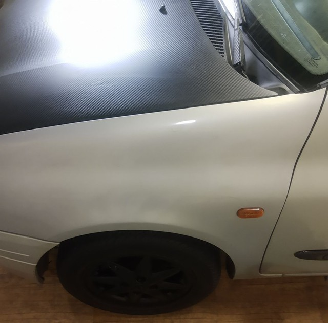 Vende se Renault clio sedan completo ano 2002 1.6 - Foto 5