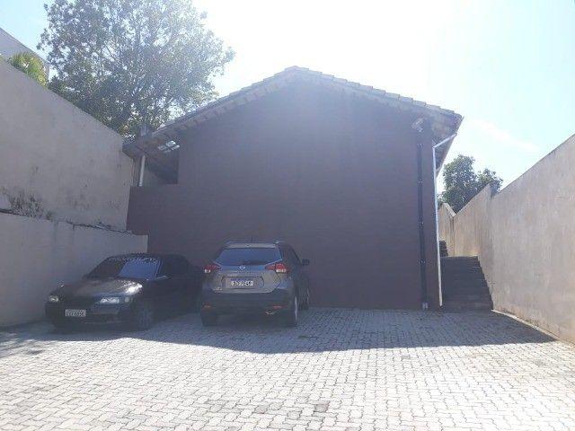 Casa em Mogi das Cruzes Botujuru - Foto 9