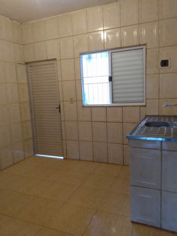 Vendo casa no Perequê - Foto 4