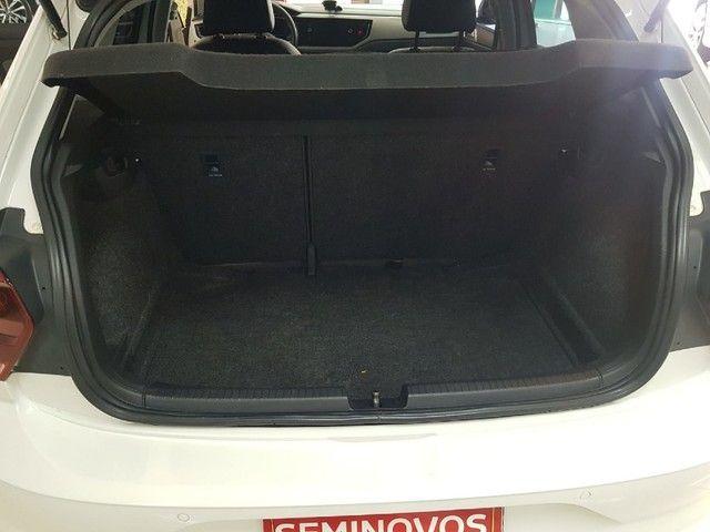Volkswagen Polo 1.0 200 TSI HIGHLINE AUTOMATICO - Foto 10