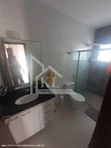 Casa - 3 quartos(suite) - 360m² de terreno - com Energia Solar - Green Club II - Foto 4
