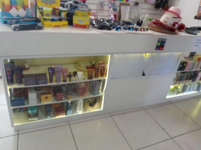 Balcão de loja para atendimento - Foto 2