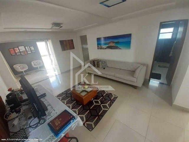 Casa - 3 quartos(suite) - 360m² de terreno - com Energia Solar - Green Club II - Foto 13