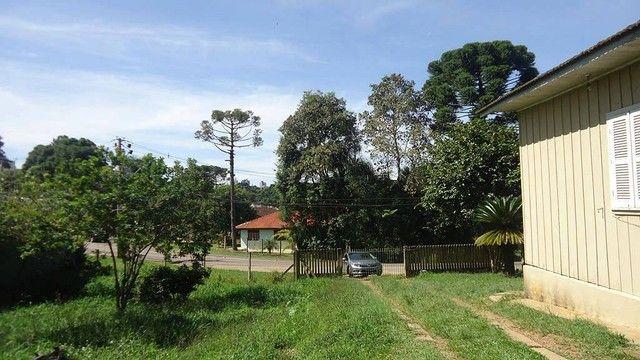 TERRENO à venda com 1738m² por R$ 1.800.000,00 no bairro Campo Comprido - CURITIBA / PR - Foto 10