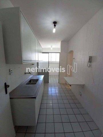 Apartamento 3 Quartos com 2 Garagens para Aluguel na Graça - Foto 18