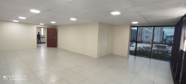 Alugo Salas Empresarial em Caruaru. - Foto 5