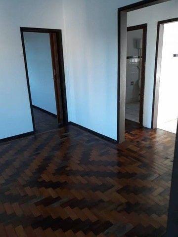 PORTO ALEGRE - Apartamento Padrão - SAO GERALDO - Foto 13