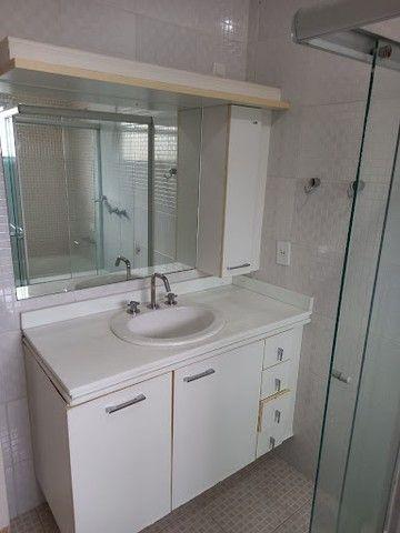 Casa com 3 dormitórios à venda, 220 m² por R$ 1.200.000,00 - Condomínio Vila dos Inglezes  - Foto 2