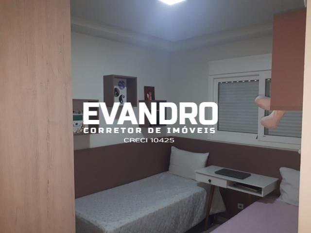 Apartamento para Venda em Cuiabá, Ribeirão do Lipa, 3 dormitórios, 5 banheiros, 2 vagas - Foto 8