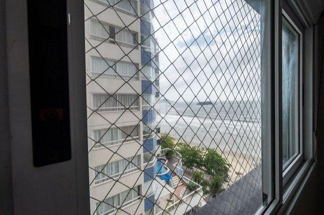 Oportunidade na frente do Mar em Balneário Camboriú - Foto 20