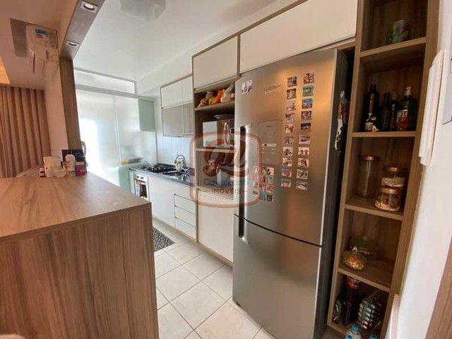 Apartamento à venda com 2 dormitórios em Taquara, Rio de janeiro cod:AP2269 - Foto 11