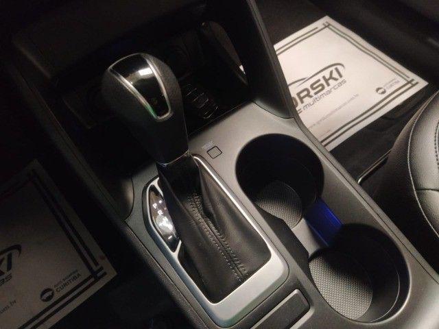 Hyundai IX35 GL 2.0 4x2 Automática Apenas 9 Mil Km 2021 - Foto 13