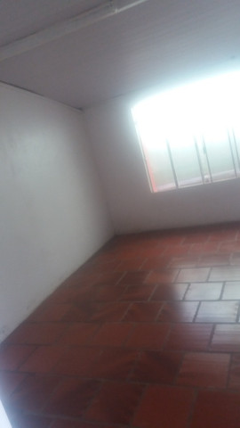 Vendo casa Vila Rosário - Castro - 120 m construção!!! - Foto 5
