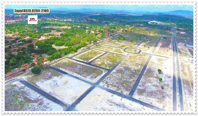 Lotes Terras Horizonte- $!#@ - Foto 15