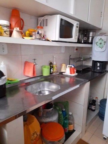 Apartamento em Boa Viagem - Foto 9