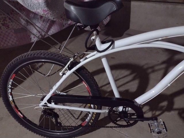 Vende se bike - Foto 3