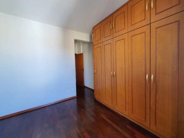 Apartamento imperdível no BPS, ao lado do Centro!!  - Foto 12