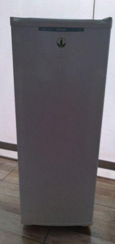 Congelador vertical - Foto 2