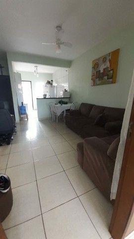 CASA 3QTOS NO JD COSTA VERDE  FINANCIA - Foto 15