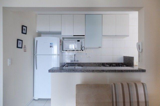 Apartamento para alugar com 3 dormitórios em Gleba palhano, Londrina cod:GS9162 - Foto 6