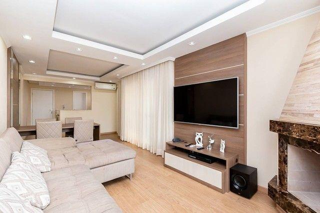 APARTAMENTO com 3 dormitórios à venda com 228m² por R$ 959.000,00 no bairro Novo Mundo - C - Foto 3