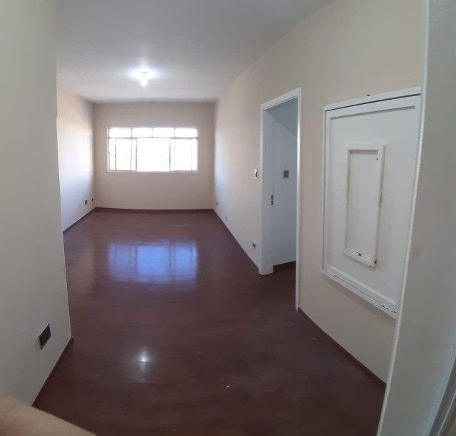 Apartamento Espaçoso No Centro De Prudente - 2 Vagas Garagem - Foto 4