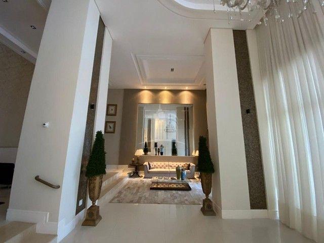 Oportunidade em Apartamento Novo no Pontal Norte de Balneário Camboriú - Foto 6