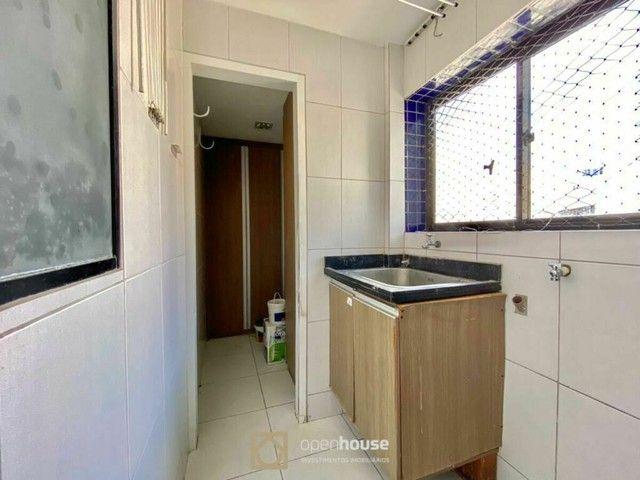 Apartamento à venda no bairro Boa Viagem - Recife/PE - Foto 11