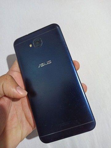 Asus ZenFone 4 - Foto 2