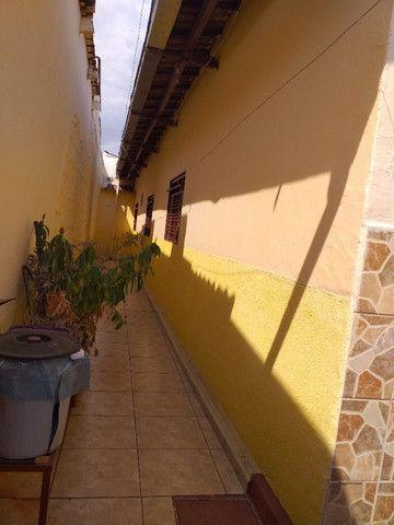 Excelente casa na marechal Rondon  - Foto 5