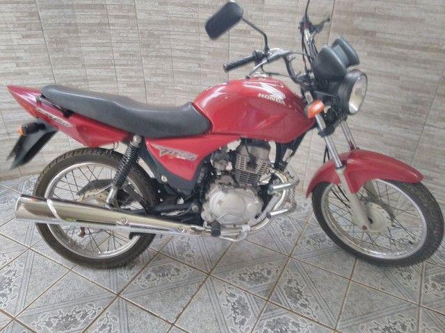 Cg2008 com partida