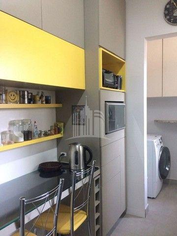Oportunidade em um ótimo apartamento no Centro de Balneário Camboriú - Foto 5