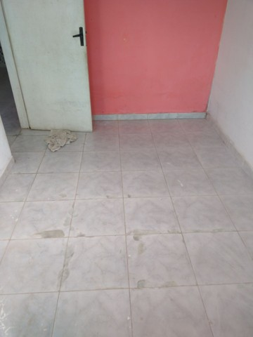 Vende-se uma casa no bairro santos Dumont - Foto 6