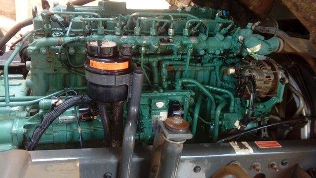 VM - 260 Caminhão - Foto 6