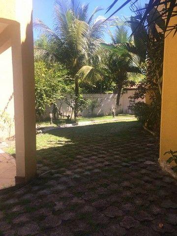 casa  na estrda da balça a 3 minutos - Foto 11