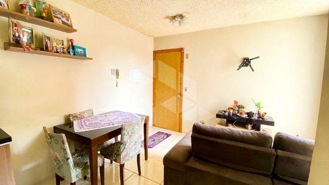 Apartamento para alugar com 2 dormitórios em , cod:I-036858 - Foto 6