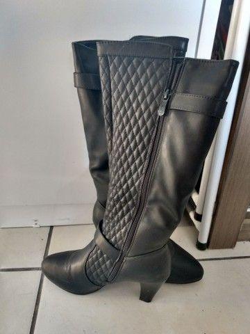 Vendo bota - Foto 3