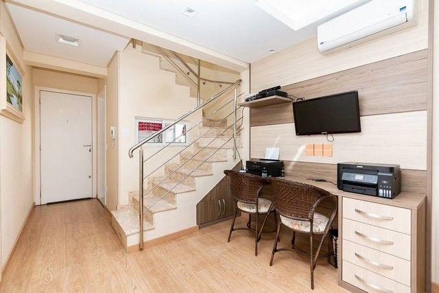 APARTAMENTO com 3 dormitórios à venda com 228m² por R$ 959.000,00 no bairro Novo Mundo - C - Foto 14
