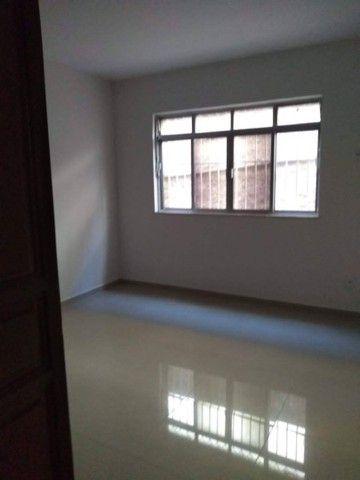 Casa a venda em Barra do Piraí-RJ - Foto 8